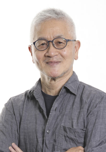 高木 敏雄 プロフィール画像