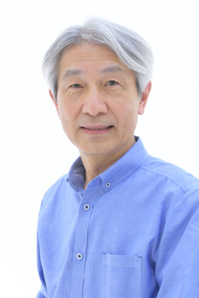 伊藤 明光 プロフィール画像