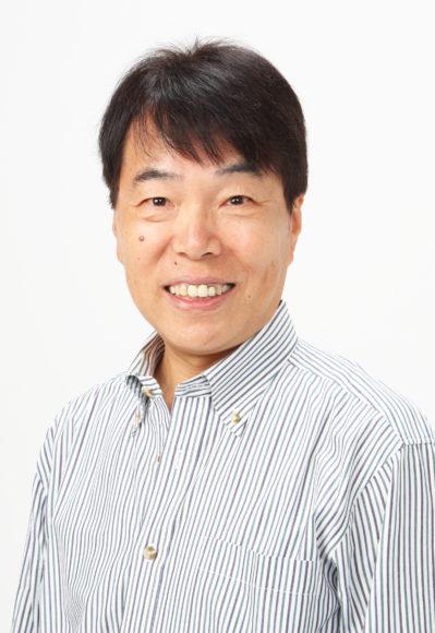 大橋 精二 プロフィール画像