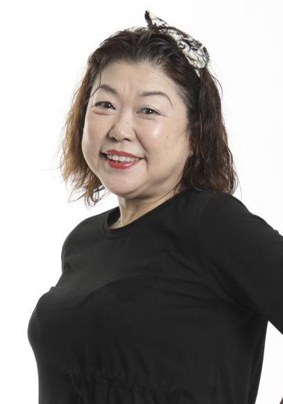小林 知子 プロフィール画像