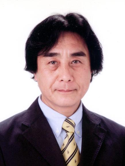 神谷 幸雄 プロフィール画像