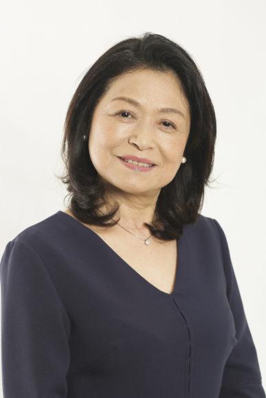 平松 弘子 プロフィール画像