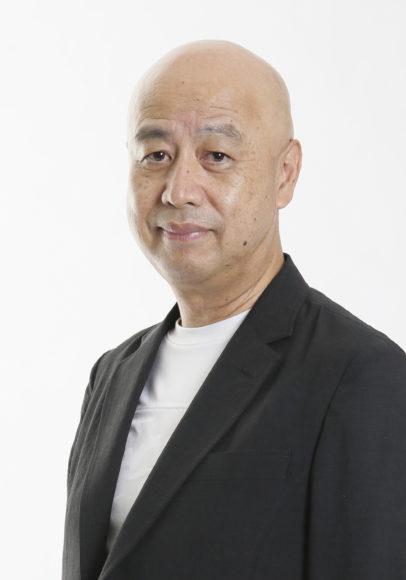脇田 幸雄 プロフィール画像