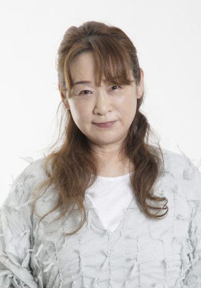 堀田 広美 プロフィール画像