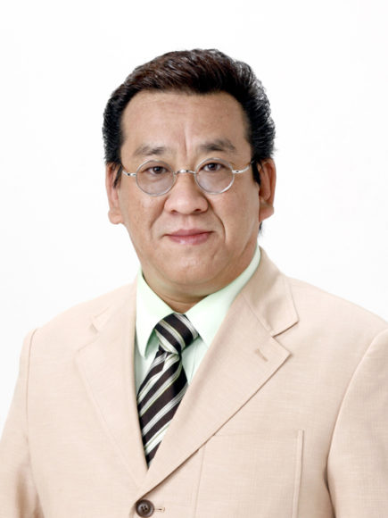 田村 学 プロフィール画像