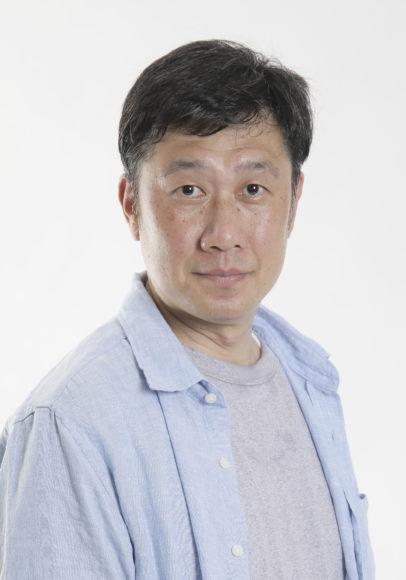 岡田 一彦 プロフィール画像