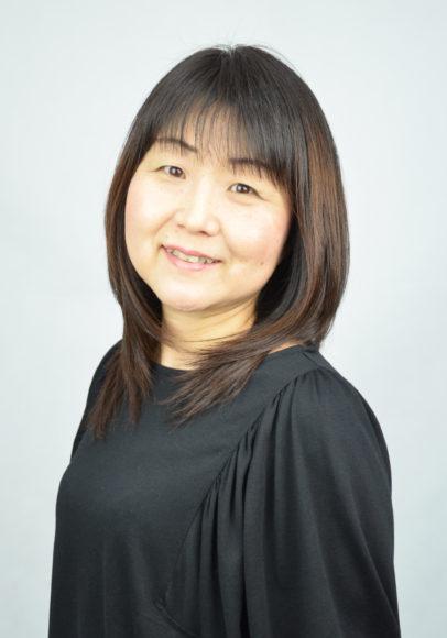 寺田 美香 プロフィール画像