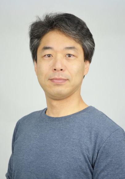 小川 達也 プロフィール画像