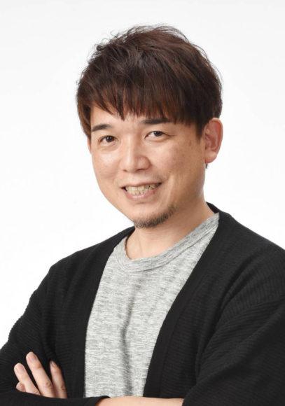 鈴木 雅也 プロフィール画像