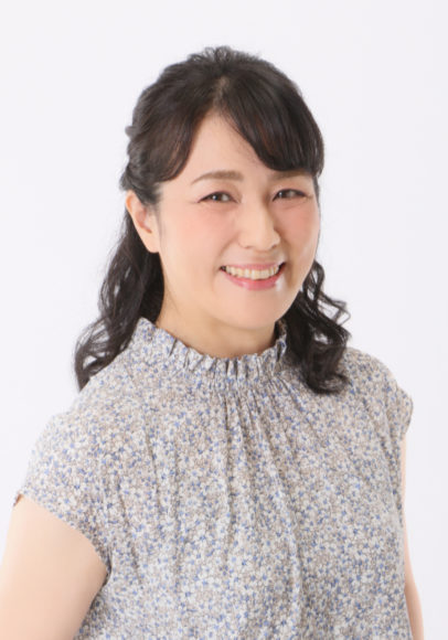 平野 美奈 プロフィール画像