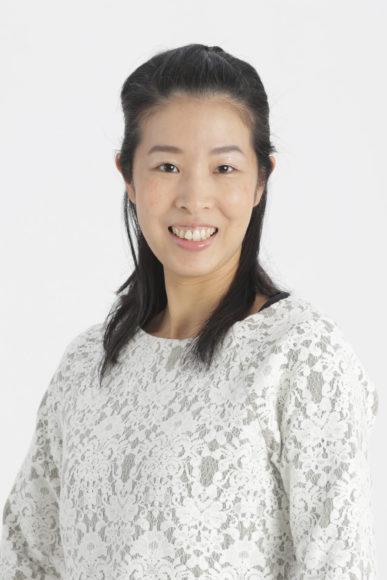尾藤 涼和 プロフィール画像