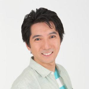 プロフィール|オーディションならサンミュージック・アカデミー名古屋