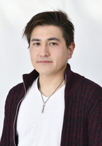 奥村 幸司 プロフィール画像