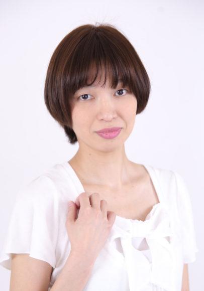 堀 仁美 プロフィール画像