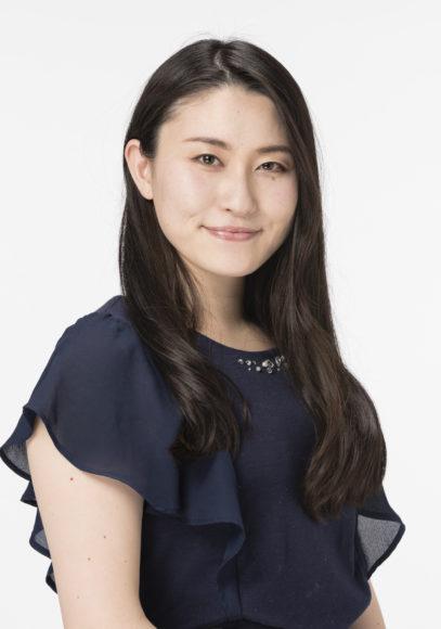 岡﨑 陽子 プロフィール画像