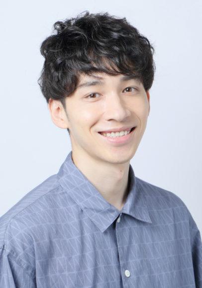 秋田 卓郎 プロフィール画像