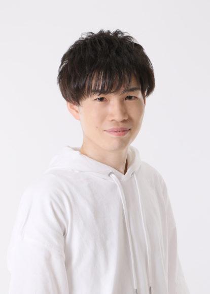 森 俊平 プロフィール画像