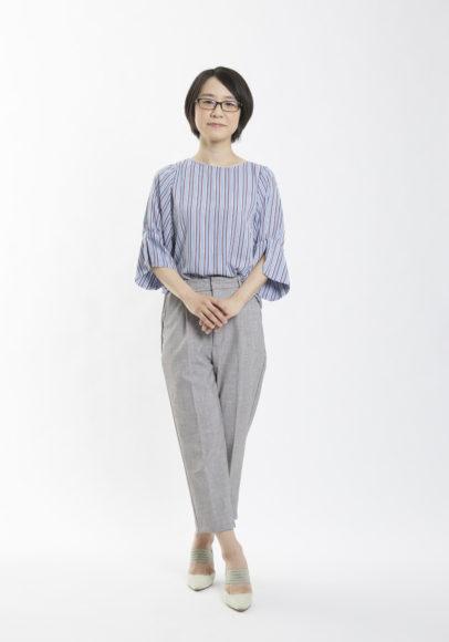 榊原 優華 プロフィール画像