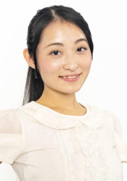 姫野 麗羅 プロフィール画像
