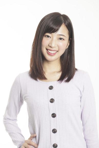 古田 衣美 プロフィール画像