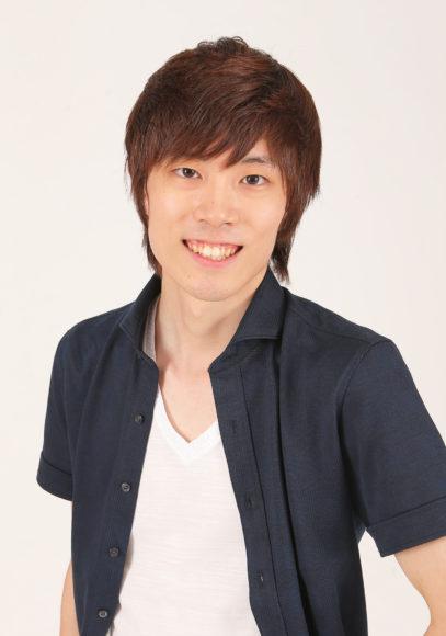 糸井 龍之介 プロフィール画像