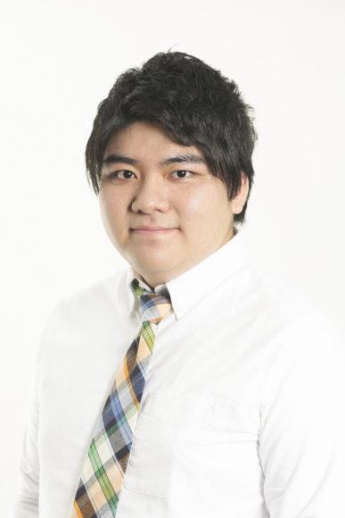 芥川 龍馬 プロフィール画像