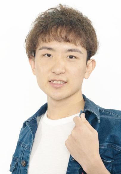 加藤 雅人 プロフィール画像
