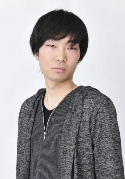 松本 隆弘 プロフィール画像