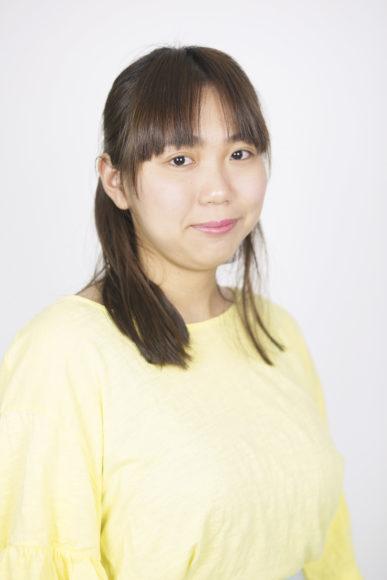 松岡 瑞季 プロフィール画像