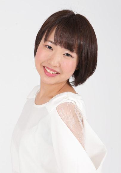 山口 京夏 プロフィール画像
