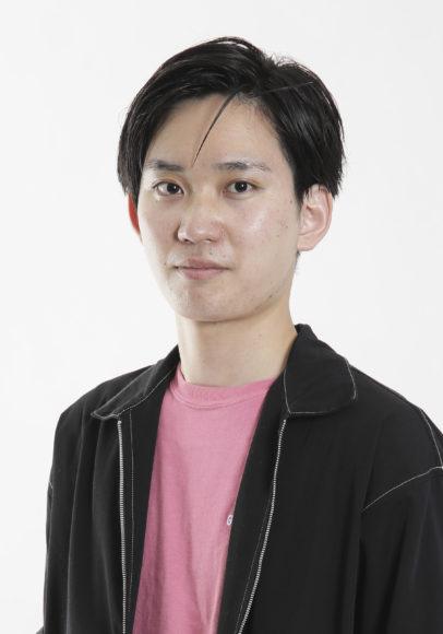 田中 義章 プロフィール画像