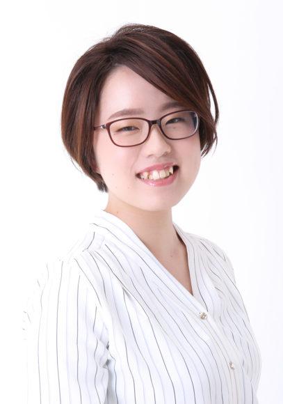 鈴木 絵理奈 プロフィール画像
