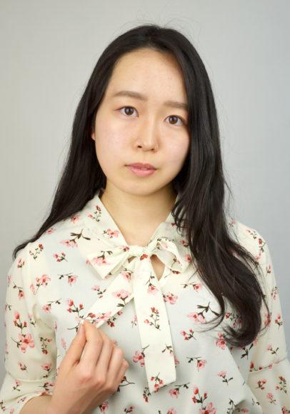 高井 里奈 プロフィール画像