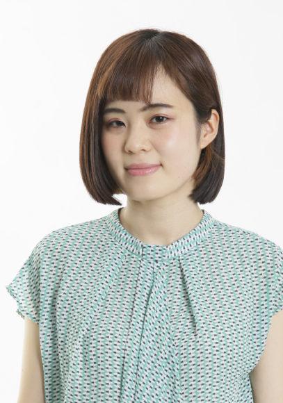 鈴木 恵理 プロフィール画像
