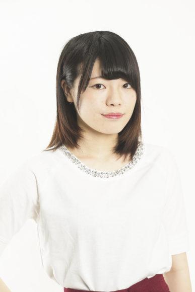 田中 瑠紫愛 プロフィール画像
