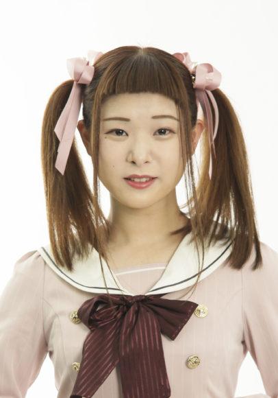 永田 愛莉咲 プロフィール画像