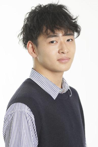 林 巧真 プロフィール画像