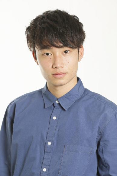 長野 伸乃助 プロフィール画像