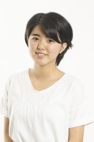 中村 優香 プロフィール画像