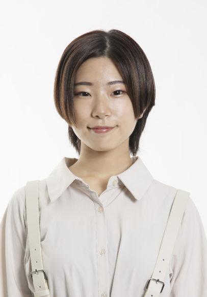 勝川 鮎乃 プロフィール画像