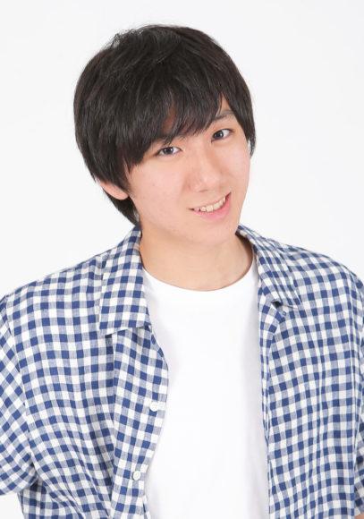 横井 響生 プロフィール画像