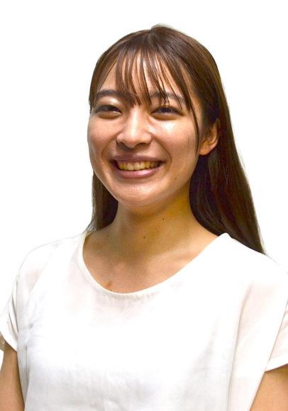 和田 美加 プロフィール画像