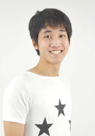 岡島 俊介 プロフィール画像