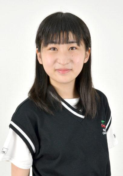 鈴木 璃子 プロフィール画像