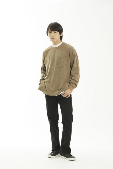置田 啓人 プロフィール画像