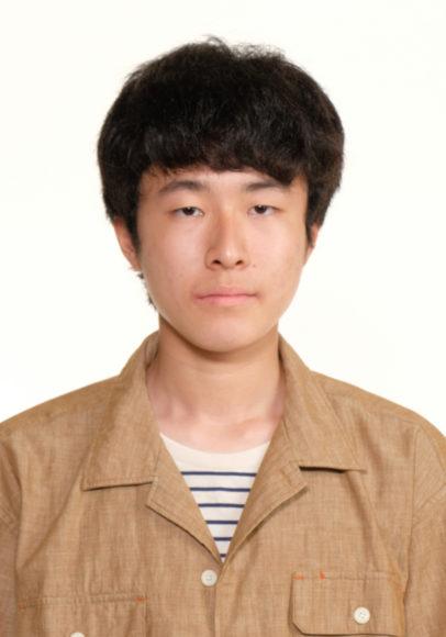 佐藤 仁音 プロフィール画像