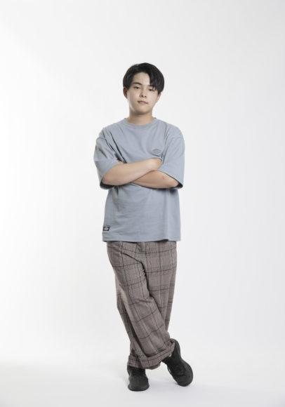 岡部 創太 プロフィール画像