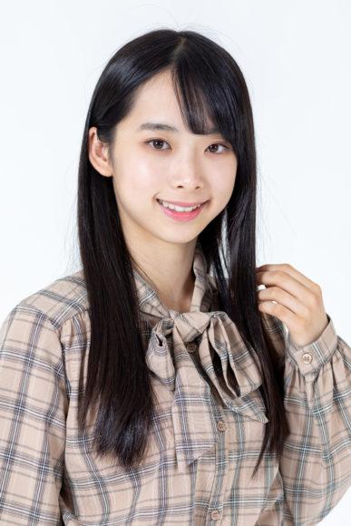 藤坂 まりの プロフィール画像