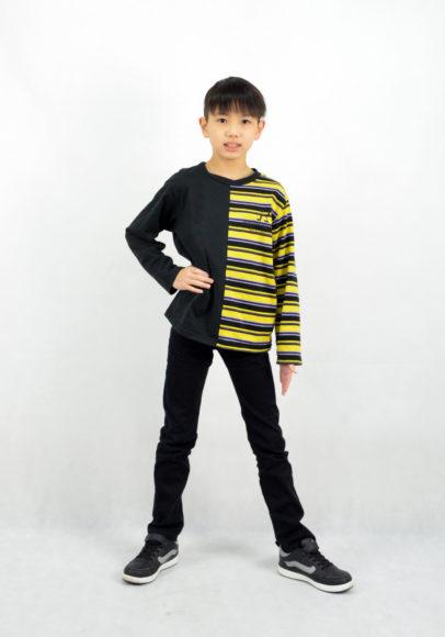 岡 勇人 プロフィール画像