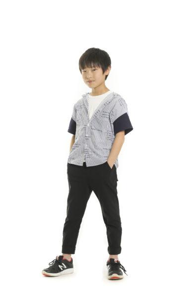 小関 龍翔 プロフィール画像